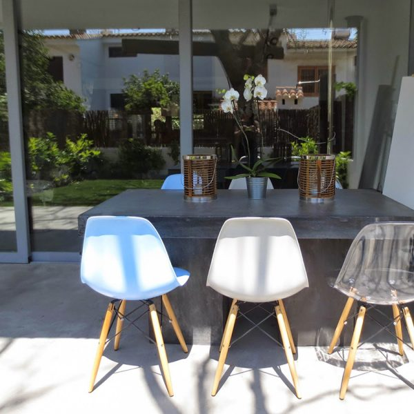 lupe-fullana-mesa-sillas