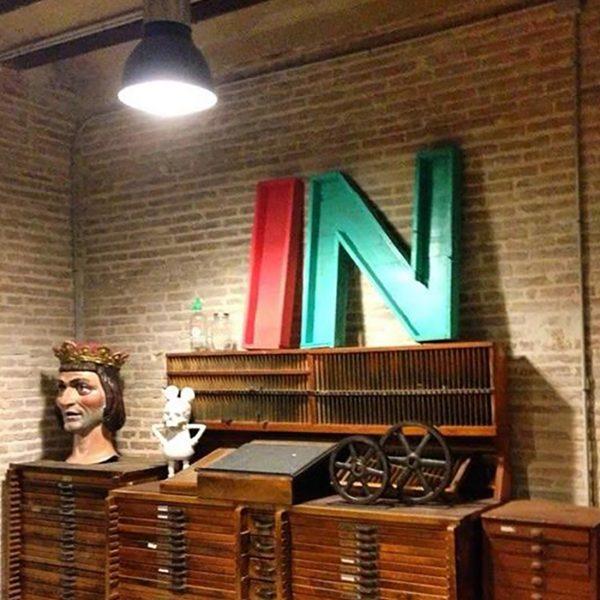 lupe-fullana-muebles-vintage-1