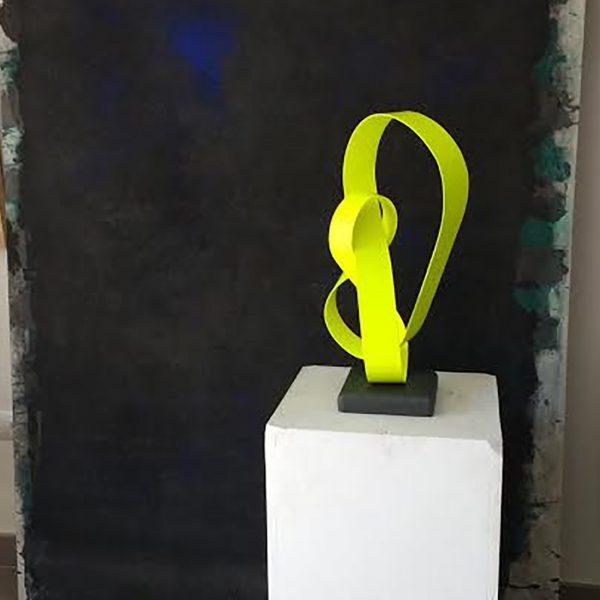 lupe-fullana-pintura-y-escultura